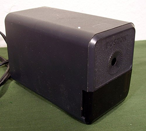 Boston 296A Electric Pencil Sharpener