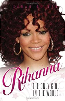 Rihanna  Rated R  Amazoncom Music