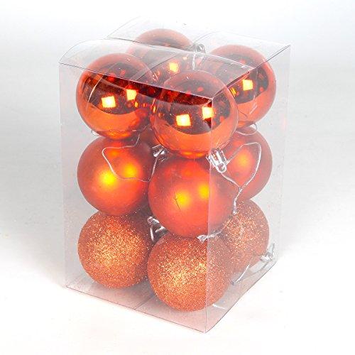 Ide-Dcoration-Nol-Assortiment-12-Boules--Suspendre-60mm-Incassables-par-Festive-Lights