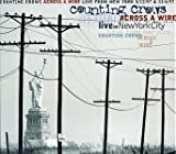 Across a Wire-Live in New York [CASSETTE]