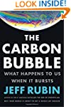 The Carbon Bubble: What Happens to Us...