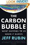 The Carbon Bubble: What Happens to Us...