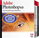 Adobe Photoshop 6.0 [OLD VERSION]