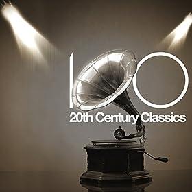 100 20th Century Classics
