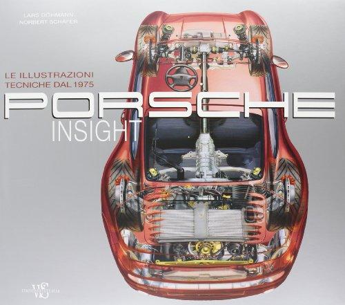 porsche-insight-le-illustrazioni-tecniche-dal-1975-ediz-illustrata