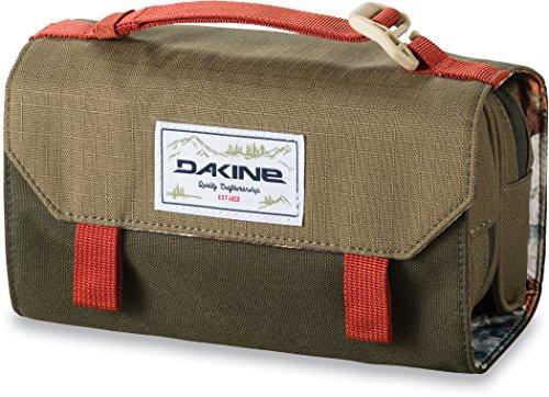 dakine-bolsa-para-hombre-travel-tool-kit-varios-colores-thunderegg-talla61-x-44-x-43-cm-4-liter