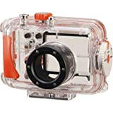 (dupe asin:B000F3T5QW.tt.0003413658)Fuji WP-FXF30 Underwater Housing For Finepix F30 / F31fd
