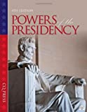 img - for Powers of the Presidency book / textbook / text book