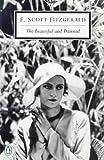 The Beautiful and Damned (Penguin Twentieth Century Classics)