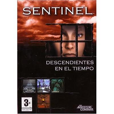 Spanish Sentinel - PC