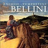 """Afficher """"Giovanni Bellini"""""""
