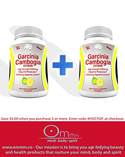Best fat burner clinically proven definition