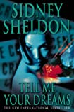 Tell Me Your Dreams (0002258021) by Sheldon, Sidney