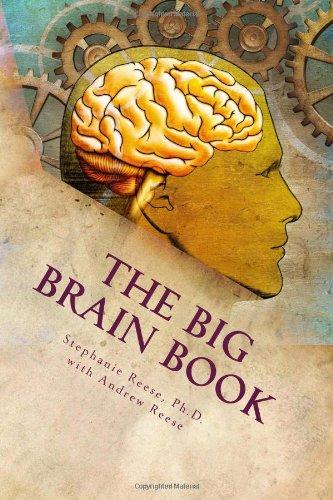 The Big Brain Book
