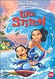 echange, troc Lilo & Stitch