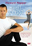Total Yoga [DVD]