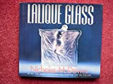 img - for Lalique Glass by Nicholas M. Dawes (1-Apr-1986) Hardcover book / textbook / text book