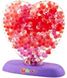 Orbeez Light Up Assortment Star/Heart (Styles Vary)