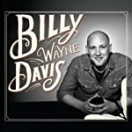 Billy Wayne Davis | Billy Wayne Davis