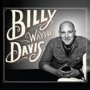 Billy Wayne Davis | [Billy Wayne Davis]