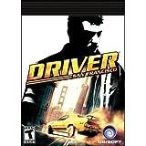 Driver San Francisco [Mac Download]