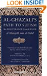 Al-Ghazali's Path to Sufism