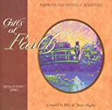 img - for Gifts of Faith (Gifts of Hope Book Series) book / textbook / text book