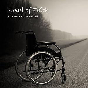 Road of Faith Audiobook