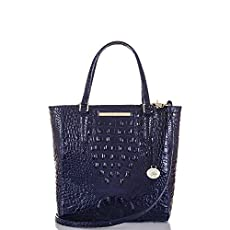 Harrison Carryall<br>Ink Melbourne
