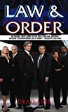 Law and Order: Bk.2 (0743444752) by Davis, J.Madison