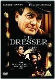 The Dresser [DVD] [2004]