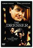 The Dresser [DVD] [Import]