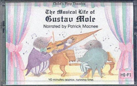The Musical Life of Gustav Mole