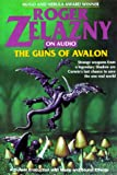 Guns of Avalon (Amber Series #2)