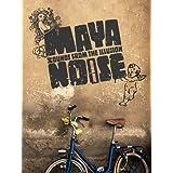 Maya Noise