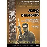 Ashes and Diamonds (Popiol i Diament) ~ Zbigniew Cybulski