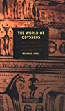 The World of Odysseus (1590170172) by Finley, M. I.