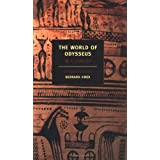 The World of Odysseus (New York Review Books Classics)by Moses I. Finley