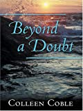 Beyond a Doubt: The Rock Harbor Series