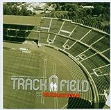 echange, troc Track & Field - Marathon