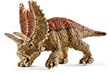 Schleich Mini Pentaceratops