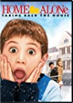 Home Alone 4  (Bilingual)