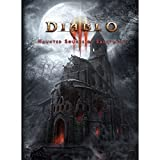 DIABLO III: Haunted Sounds of Sanctuary Soundtrack CD (Includes Bonus 15