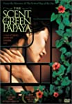 The Scent of Green Papaya [Import]