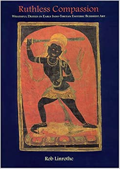 book buddhists, hindus and