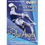 Blue Angel [Import]by Emil Jannings
