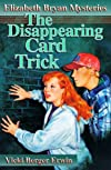 The Disappearing Card Trick