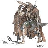 McFarlane Monsters Series 1 Action Figure Dracula