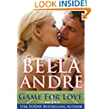 Game Football Contemporary Romance ebook