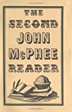 The Second John McPhee Reader (0374256861) by McPhee, John
